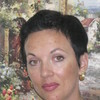 Lidia, 44, Salt Lake City