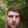 Евгений, 35, г.Малоярославец
