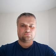 Влад, 34, г.Ростов-на-Дону