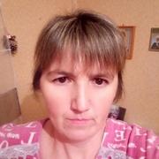 Екатерина 30 Можга