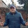 Ivan, 30, г.Arzbach