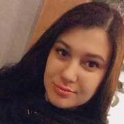 Evgenia, 27, г.Санкт-Петербург