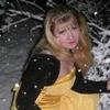 Елена, 25, г.Новая Водолага