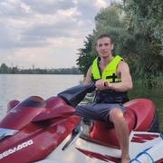Игорь 26 лет (Овен) Сумы