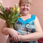 Наталия 56 Подольск
