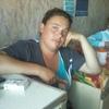 оксана, 35, г.Кириши