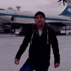 Олег, 38, г.Сходня