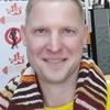 Евгений, 31, г.Симферополь