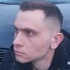 Ігор, 26, г.Буск