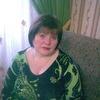 Людмила, 63, г.Волноваха