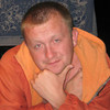 Митя, 35, г.Волноваха