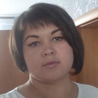Светлана, 30 лет, Овен, Новочебоксарск