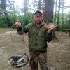виталий, 51, г.Борисполь