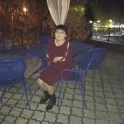 Лилия, 50, г.Зеленодольск