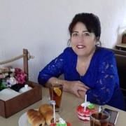 Ирина, 59, г.Буденновск