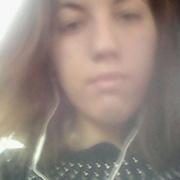 Амишка, 22, г.Нарткала