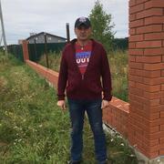 Вадим, 46, г.Тверь