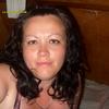 Olesya, 40, Vozzhayevka