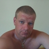 Діма, 37, г.Монастыриска