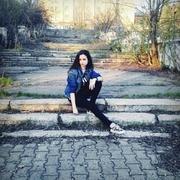 Алина, 22, г.Макеевка