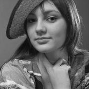 Арина, 31, г.Алексеевка