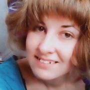 Юлия, 28, г.Нежин