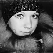Алёна, 26 лет, Близнецы