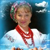 галина, 40, г.Чернобай
