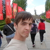 Алексей, 21, г.Камышин