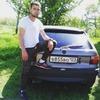 ИЛХОМ, 36, г.Тихорецк