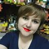 Юлиана, 28, г.Павлодар