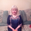 Джина, 47, г.Новокузнецк