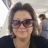 Наталья, 38, г.Алматы́