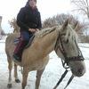 Олег, 24, г.Каменск-Уральский