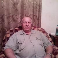 Александр, 72 года, Дева, Орел