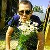 Владимир Савин, 35, г.Полевской