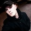 Денис, 19, Нікополь
