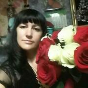 Oxsana, 30, г.Энгельс