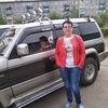Лана, 54, г.Улан-Удэ