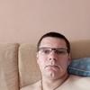 Михаил, 39, г.Ярославль
