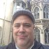 jeff maxwell, 51, г.Колумбус