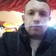 алексей 38 Симферополь