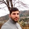 achiko, 35, г.Кобулети