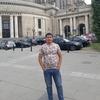 ODIL, 33, г.Варшава