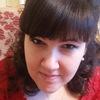 Ксенюшка, 33, Макіївка