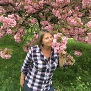 Светлана, 49, г.Екатеринбург
