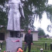 владимир, 48 лет, Стрелец