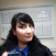 karina, 29, г.Таганрог