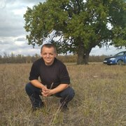 Андрей, 36, г.Средняя Ахтуба