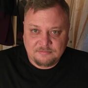 alexey, 41, г.Белая Глина